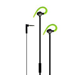semleges termék VE-004 Vezeték nélküli fejhallgatóForMédialejátszó/tablet Mobiltelefon SzámítógépWithMikrofonnal DJ Hangerő szabályozás