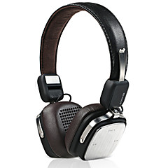 Neutre produit 200HB Casque sans filForLecteur multimédia/Tablette Téléphone portable OrdinateursWithAvec Microphone DJ Règlage de volume