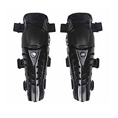 ben knæpuder understøtter motorcykel knæbeskyttere rodilleras motorcykel knæ vagt kniebrace motocross beskyttelsesudstyr hx-P03