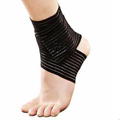 Ochrana kotníku na Fitness Bieganie Uniseks 3D Ochronne Sport Nylon
