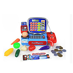 Παιχνίδια ρόλων Παιχνίδια Αγορίστικα Κοριτσίστικα 2 ως 4 χρονών 5 ως 7 χρονών