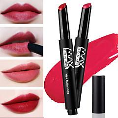 Lipsticks Nat Balsem