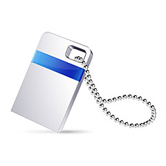 Teclast originale ledou serie USB 3.0 Flash memory stick 32gb blu zaffiro