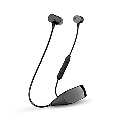 joway H09 draadloze koptelefoon sport oordopjes headset met microfoon voor Apple iPhone 6s 6s plus galaxy s6 S5 en Android-telefoons