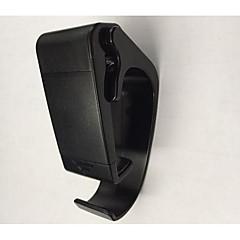 OEM de Fábrica Ventilador y Soportes Para SmartPhone Mini Portátil