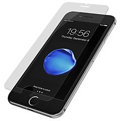 Apple iPhone 7 PLUS 5.5inch Ultracienkie 0.28mm ttransparent ochraniacz ekranu hd hartowane szkło 2.5D bezpłatnego narzędzia
