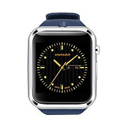 yygd19s έξυπνα ρολόγια έξυπνες ρολόγια / παρακολούθηση του καρδιακού ρυθμού / παρακολούθηση του ύπνου / πραγματικό χρόνο βήμα-βήμα /