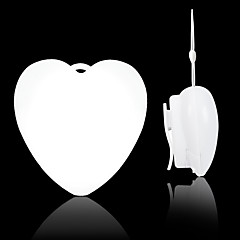 Handbag/Purse Light with Automatic Sensor The Perfect Bag Light Motion-Activated Purse Light(1 Pieces)