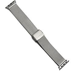 גברים / להקות women'swatch אביזרים שעון מתכת 22mm
