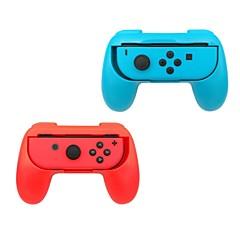 DOBE Ανεμιστήρες και Βάσεις Για Nintendo Switch Νεωτερισμός