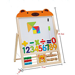 Educational Toy DIY Toys 1 Leisure Hobby