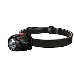 YAGE Otsalamput LED 180 Lumenia 2 Tila LED Litium-paristo Himmennettävä ladattava Pienikokoiset Helppo kantaaTelttailu/Retkely/Luolailu