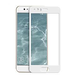 για Huawei P10 προστατευτικό οθόνης cf δεν σπασμένο άκρο πλήρη οθόνη φιλμ αντιεκρηκτικός γυαλί κατάλληλο