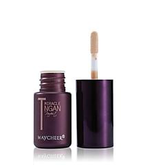 1 stuks make-up t-zone olie controle vloeistof concealer concealer room