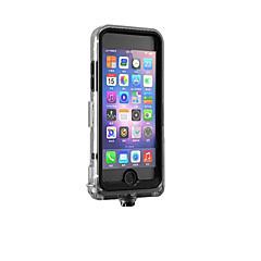 Cornmi voor iphone 7 6 6s pc tpe silicone waterdichte schokbestendige armband telefoon hoesje