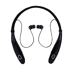 900S new wireless 4.1 Bluetooth headset headset wireless headset microphone APTX motion headset for iPhone's Android phone