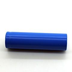 18650  Blue