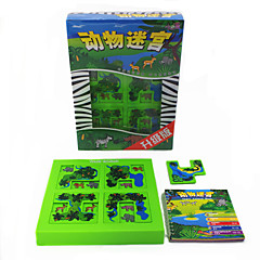 Speeltjes Vierkant Speeltjes