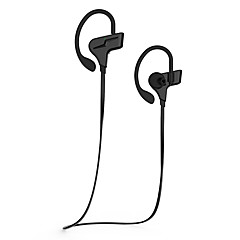SOYTO  Bluetooth 4.1 Sport Earphone Handfree Wireless Bluetooth Headset Earphones with Mic Sports Ear-hook Bluetooth Earphone