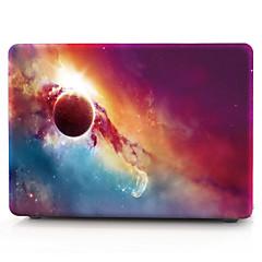 MacBook Custodia per Macbook Cielo Policarbonato Materiale