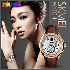 Women's Men's SKMEI Luxury Brand Men Sports Watches Digital LED Military Watch Waterproof Outdoor Casual Wristwatches Relogio Masculino