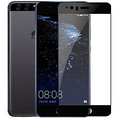 asling Huawei p10 plusz teljes burkolat 2.5d ívszél edzett üveg védőfóliát képernyő védő