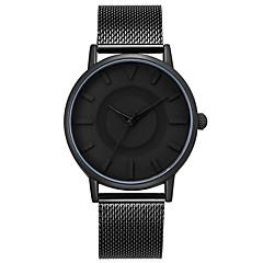 Men's Sport Watch Military Watch Luxury Dress Watch Fashion Watch Wrist watch Bracelet Watch Relogio Masculino