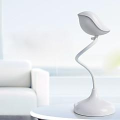 테이블 램프 나이트 라이트 LED 독서 조명 LED 테이블 램프 1개