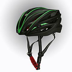 Lasten Pyörä Helmet N/A Halkiot Pyöräily Maastopyöräily Maantiepyöräily Virkistyspyöräily Pyöräily S: 52-55CM