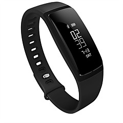 V07 Smart Band Blood Pressure Smart Watch Smart Bracelet Heart Rate Monitor Smart Wristband Fitness Call SMS SNS for IOS Android