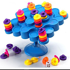 ألعاب دائري بلاستيك