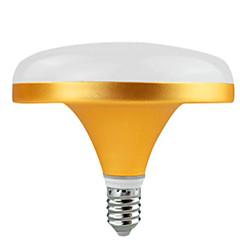 30W Lampadine globo LED 72 SMD 5730 2400 lm Bianco caldo Luce fredda AC220 V 1 pezzo