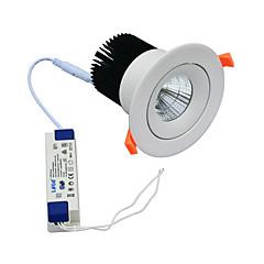 Oświetlenie downlight LED Ciepła biel Zimna biel Inne LED 1