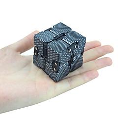 Rubik's Cube Cube de Vitesse  Soulage le Stress Plastique