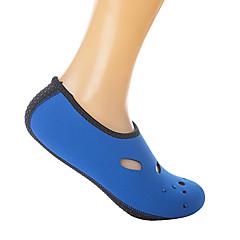 Neoprén zoknik Nincs megadva Sport Sportruházat Gumi GUMI Búvárkodás