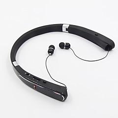 Hbs-992 σε ανοιχτό ακουστικό μπάνιου ασύρματα ακουστικά υβριδικά πλαστικά αθλήματα&Γυμναστήριο με δυνατότητα αναπαραγωγής τουαλέτας