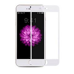 zxd 3d teljes fedezetet iphone 7 ívelt puha széle szénszálas edzett üveg kijelző védő fólia