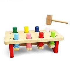 Kendin-Yap Seti Legolar Eğitici Oyuncak Hediye için Legolar Dikdörtgen 2 - 4 Yaş Arası 6 - 7 Yaş Arası 4 - 13 Yaş Arası Oyuncaklar