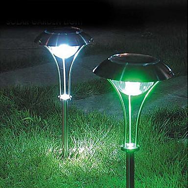 светильник газона