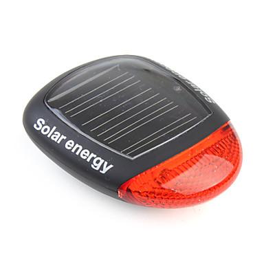 Solar mode