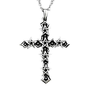 Zilveren kruis vergoedingen 2017