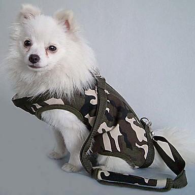 tissu de camouflage de style multi utilis 233 chiot paquet