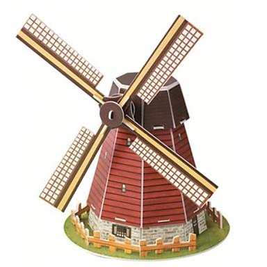 Juguetes educativos m gico rompecabezas holland modelo - Jugueteria para adultos ...