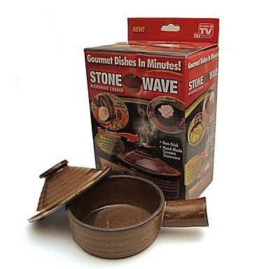 Accesorios para microondas: Hogar y cocina: Kits de