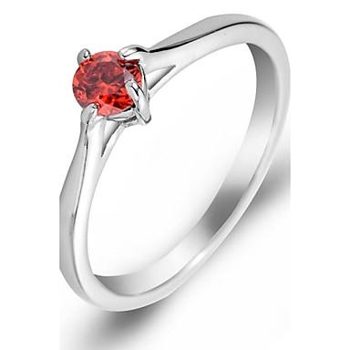 Anelli Donna: Acquista online la nuova collezione Breil di anelli in acciaio per donna. Scopri tutti i dettagli su missionpan.gq!