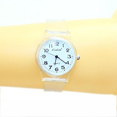 Watches Women S Small