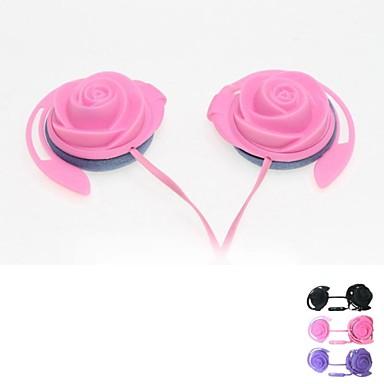 rosen sport on ear kopfh rer mit mikrofon mikrofon f r iphone 6 plus farbe sortiert 2391371. Black Bedroom Furniture Sets. Home Design Ideas