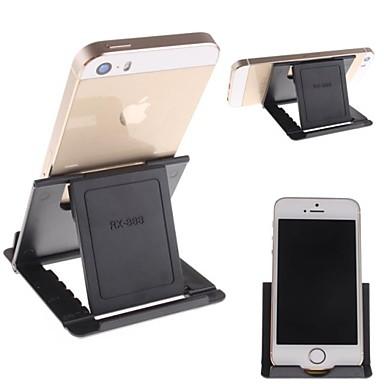 fixation support pour t l phone bureau autre plastique for t l phone portable de 2414130 2017. Black Bedroom Furniture Sets. Home Design Ideas
