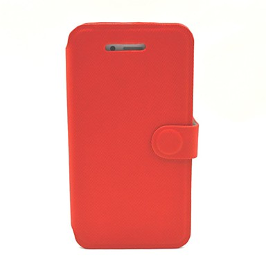 apple accessories iphone cases iphone 4s 4 cases
