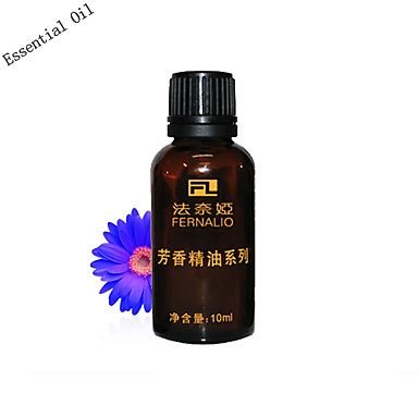 aiqianyi aromatherpay huile essentielle de camomille bleue